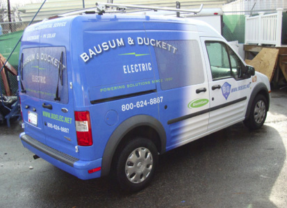 Bausum&DucketWrap