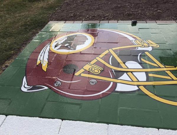 RedskinsSidewalk2