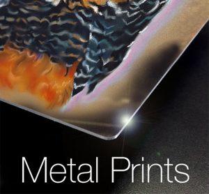 metal prints1