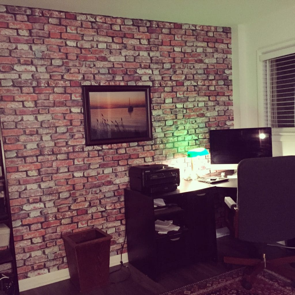 photo about Printable Wallpaper identified as Printable Wallpaper - Falcon Electronic Printing Framing, LLC